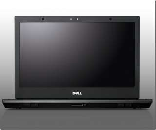 Dell Latitude E4310 Laptop   Intel Core i3 M370 2.40GHz