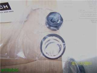 BUSCH R5 Series Vacuum Pump Filter Kit 0993.900.245