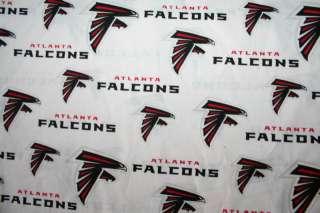 NEW NFL Football Teams Team Scrubs XS,S,M,L,XL