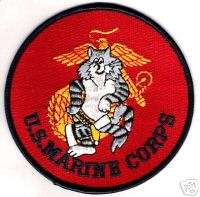 US MARINE CORPS F 14 TOMCAT FIGHTER TOP GUN USMC TOMCAT