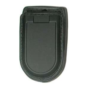 ESI Cases and Accessories Universal Pouch for Small Flip Phone