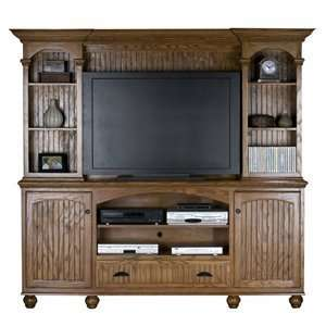 Set American Premiere Inch Entertainment  Home & Kitchen
