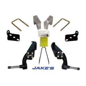 JAKES LIFT KIT CLUB CAR DS GAS 1984 1996.5 Everything