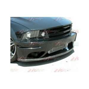 AIT Racing 05 09 Ford Mustang Stallion Front Bumper Automotive