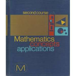 Course. Henry Van, Hartung, Maurice L., Trimble, Ha Engen Books
