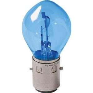 Putco PowerSports Halogen Bulb   H40/BA20D   Nitro Blue
