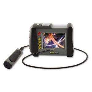 Wireless Video Inspection Camera & Scope DCS1800