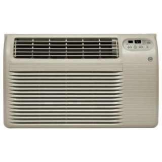 GE 6,400 BTU 115v Built In Air Conditioner With Remote AJCQ06LCD at