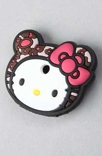 Loungefly The Hello Kitty Animal Key Cap  Karmaloop   Global
