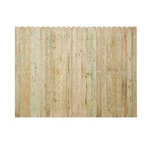 Topics Related To Bamboo Fence Panels Home Depot