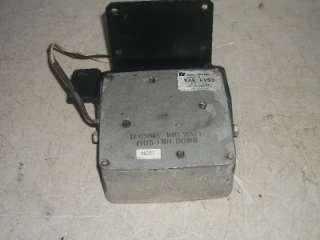 134226194_dynamax ms100 100w police federal fire ems siren signal federal signal 650001 wiring diagram gandul 45 77 79 119 dynamax ms100 wiring diagram at readyjetset.co