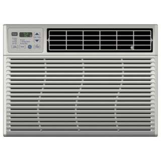 GE 18,000 BTU 230 Volt Electronic Window Air Conditioner with Remote