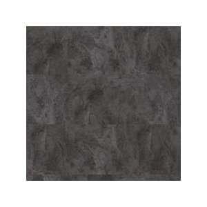 Expona Domestic 2012 Fliese   3,34m²   Grey Slate 5911 (33,90 EUR/m²