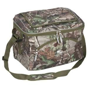 ArcticShield Soft   sided Cooler Realtree APG: Sports & Outdoors
