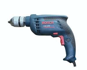 Bosch GSB 13 RE Corded Drill