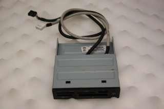 Acer Aspire M3641 M3201 USB Media Card Reader CR.10400.008