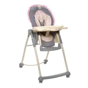 DISNEY PRINCESS HIGH CHAIR BY COSCO: Baby