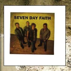 Seven Day Faith: Seven Day Faith: Music