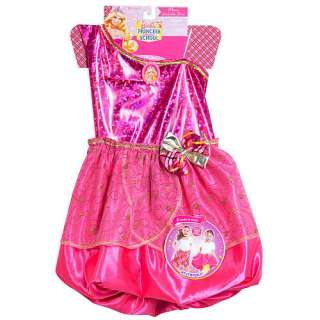 Barbie Princess Charm School Transforming Dress   Creative Designs