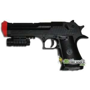 Cyma CM.018 A2 Electric Airsoft Pistol Sports & Outdoors