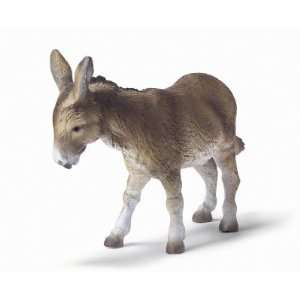 Schleich Retired Donkey 13212: Home Improvement
