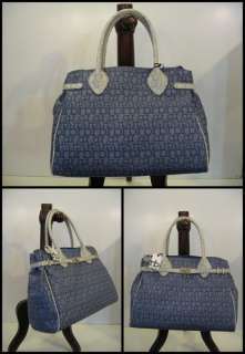 NEW BORSA BAG RB ROCCOBAROCCO P/E 2012  20%