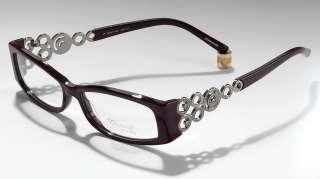 Chanel Eyeglass Frames With Rhinestones : Chanel, Sunglasses, 5046, C, s, w, Rhinestones, N, R)