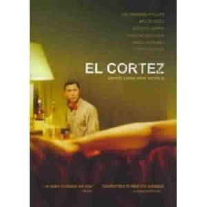 El Cortez Lou Diamond Phillips, Bruce Wietz Movies & TV