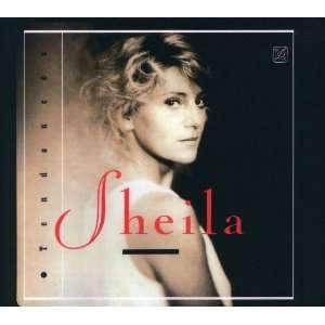 Tendances: Sheila: Music