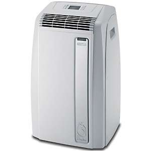 DeLonghi 12,000 BTU Portable Air Conditioner