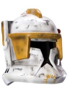 Home Theme Halloween Costumes Star Wars Costumes Commander Cody