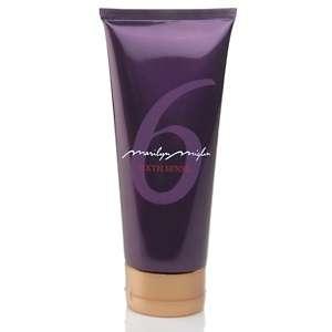 Beauty Products Marilyn Miglin Bath & Body Body Talc