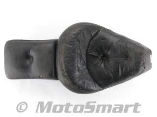 Harley Davidson Softail FXST, FLST, FXSTC, FLSTC? Seat   Image 05