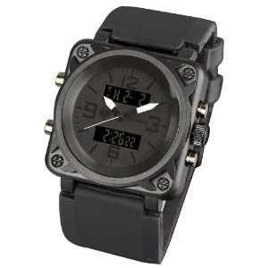 INFANTRY Digital Military Sport Alarm Mens Wrist Watch