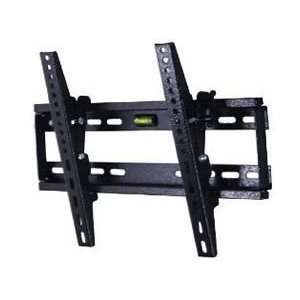 LCD LED Tilt Wall Mount for TCL 32 Inch L32HDF11TA TV Electronics
