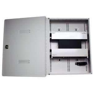 3G H.264 4 Channel Hidden DVR Kit With 250GB Hard Drive