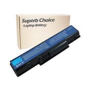 New Genuine Acer Aspire 5516, 5517 Series Laptop Keyboard
