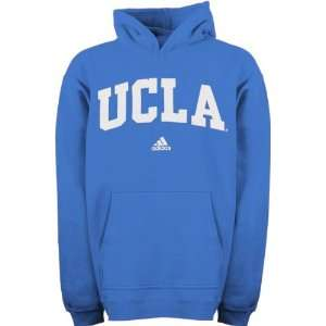 UCLA Bruins Toddler adidas Blue 2011 Football Sideline