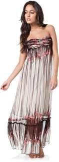 RUNAWAY WHIMSICAL MAXI DRESS > Womens > Clothing > Dresses  Swell