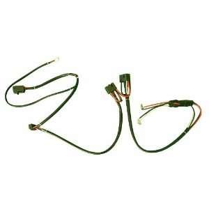 Wiring Harness Kit   Rhino Electronics
