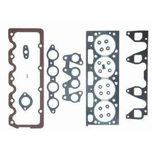 com VICTOR GASKETS Engine Cylinder Head Gasket Set HS5882 Automotive