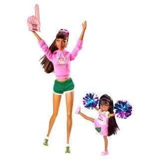 Barbie So In Style Stylin Hair Grace Doll Explore similar
