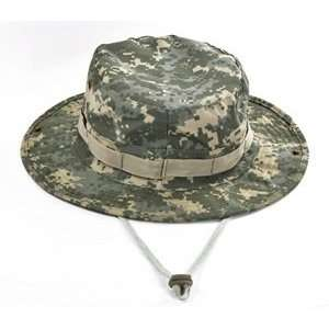 Bluecell ACU Color Tactical Head Wear/Boonie Hat For