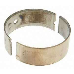 Clevite 77 CB527HD10 Connecting Rod Bearing Automotive