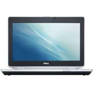14 LED Notebook   Intel Core i5 i5 2520M 2.50 GHz. LAT E6420ATG I5