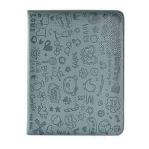for Apple iPad 3+Case Star Cellphone Bag