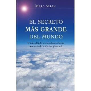 El Secreto Mas Grande Del Mundo (9780811908641) Og