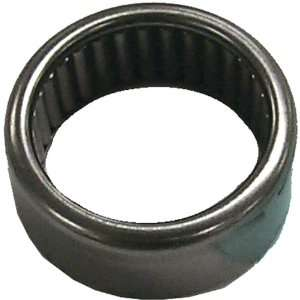 Marine Needle Bearing for Johnson/Evinrude Outboard Motor Automotive