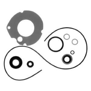 18 2680 Marine Lower Unit Seal Kit for Johnson/Evinrude Outboard Motor
