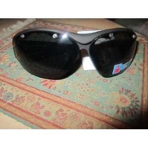 Foster Grants Ironman Shatter resistant Pc Lenses Sunglasses